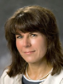 Lysbeth Wheelus Miller  M.D.