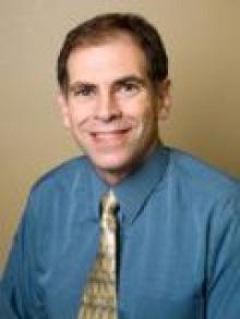 Anthony Joseph Burden  M.D.