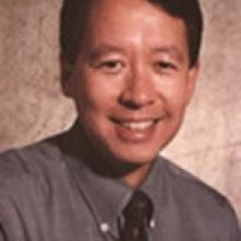 Jay Stuart Tsuruda  MD