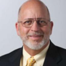 Michael P Klitenick  M.D.