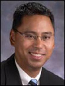Edmund J Fernandez  MD
