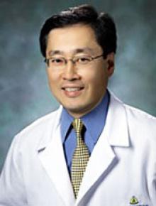 Sewon  Kang  MD