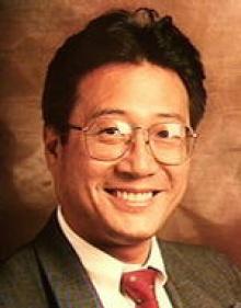 Paul S Kim  M.D.