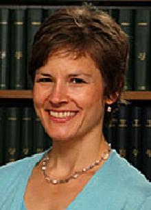 Melissa A Pynnonen  MD