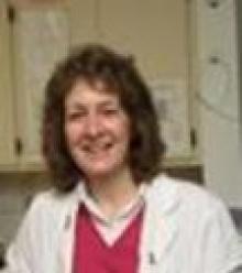 Constance M Erdmann  MD