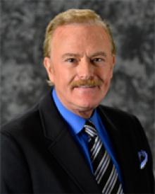 Bruce M Saal  M.D.