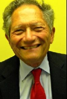Stuart Edward Beeber  MD