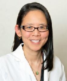 Christina S Chu  MD