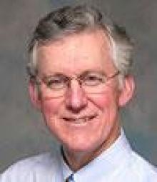 Jeffrey D. Hambleton  MD