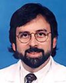 Peter F Phelan  MD