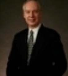Brian D Lueth  M.D.