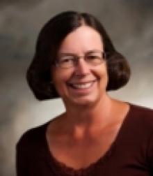 Beth L Gillis  MD