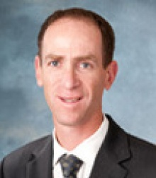 Evan Michael Vapnek  M.D.