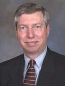David  Nelsen  MD