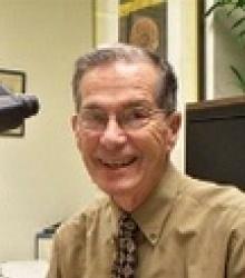 Dr. John M Bennett  M.D.