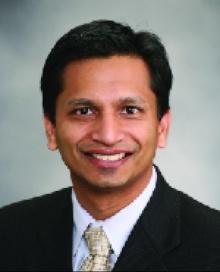 Vishal  Gupta  MD
