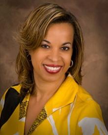 Dr. Gayla Denise Sylvain  MD