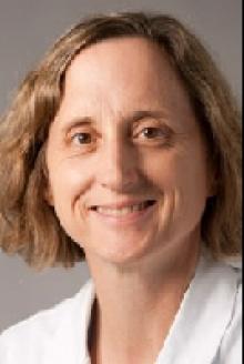 Dr. Emily Ruth Baker  MD
