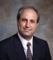 Dr. Akram  Shakhashiro  MD