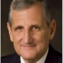 Dr. Ira D Sharlip  M.D.