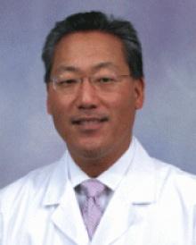 Joseph T Chun  M.D.