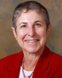 Dr. Maria F Arnett  M.D.