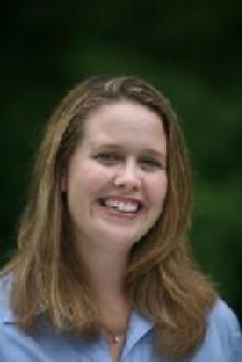 Dr. Amy Elizabeth Slear  MD