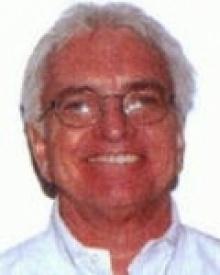 Glenn W Waterkotte  MD