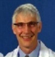 Dr. Thomas C Peterson  M.D.