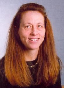Lynn B Swisher  M.D.