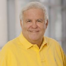 Dr. Myron  Glassenberg  MD