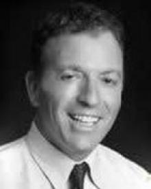 Michael Gary Ellman  MD