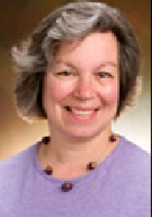 Dr. Kathryn  Limmer  MD