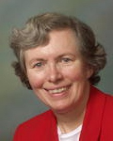 Anne  Brewer  MD