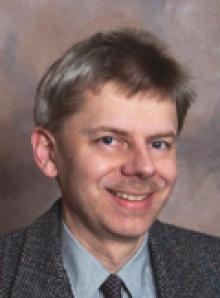 Krzysztof  Goetzen  MD