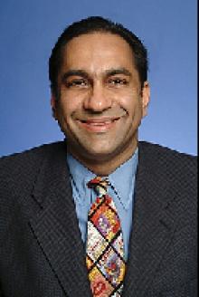 Rajesh Sam Suri  MD