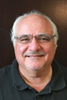 Mr. Salvator  Vicario  MD