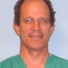 James  Baumgartner  M.D.