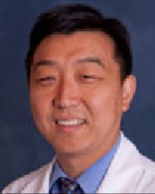 Joung Y Kim  M.D.