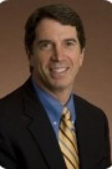 Mr. Timothy Joseph Kelly  MD