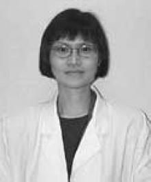 Dr. Pauline  Hsu  M.D.
