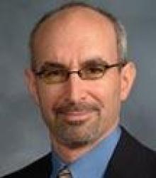 David Gregory Stein  MD