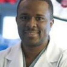 Dr. Francis  Essien  M.D.