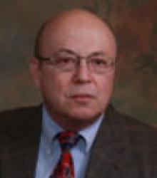 Henry A Liberman  MD