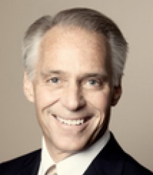 Richard Daly Kahmann  M.D.