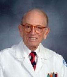 Harvey A Lincoff  MD