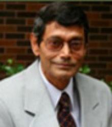 Dr. Onkar  Singh  M.D.