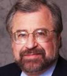Paul N. Orloff, MD