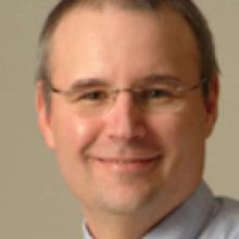 Stephen G Kramp  MD