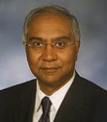 Sudhir  Shah  MD